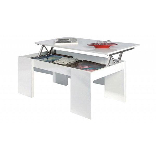 Chollos y la mejor oferta en muebles y equipamiento para for Mesa elevable amazon