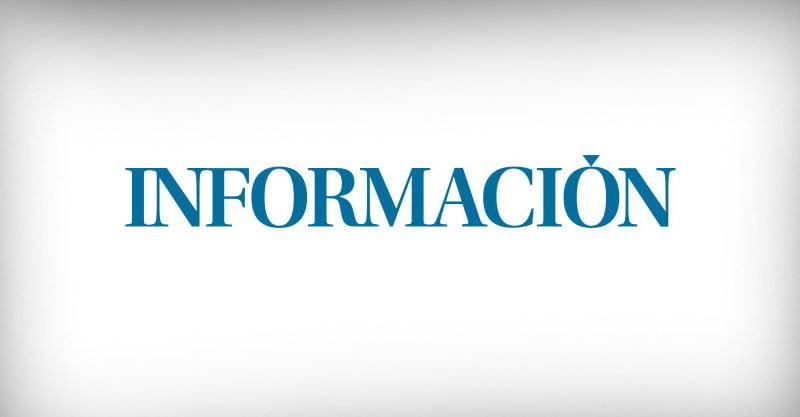 Nota en Información-Empresas en Alicante | Tiendas Anticrisis