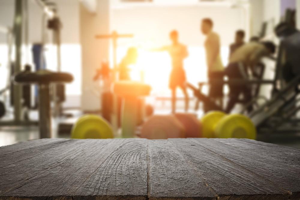 Fitness: la clave para adelgazar este verano