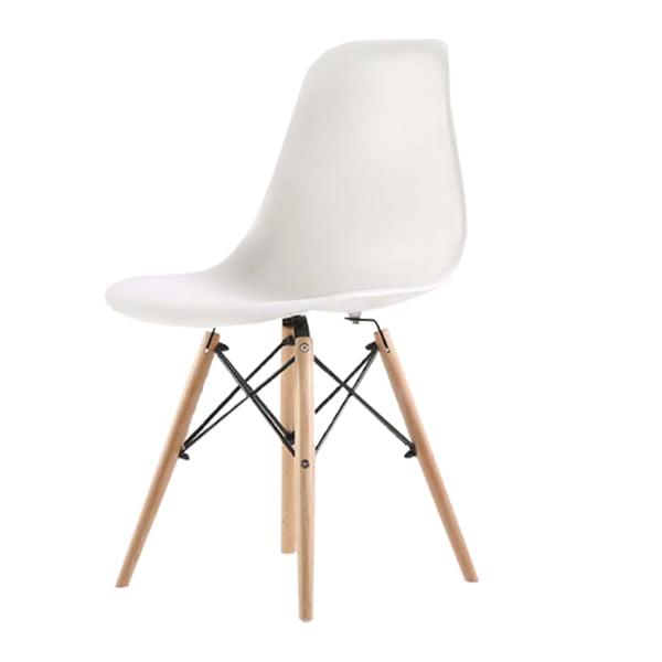 Conjunto mesa y 4 sillas n rdico tiendas anticrisis for Ofertas sillas salon