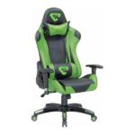 Gaming Verde