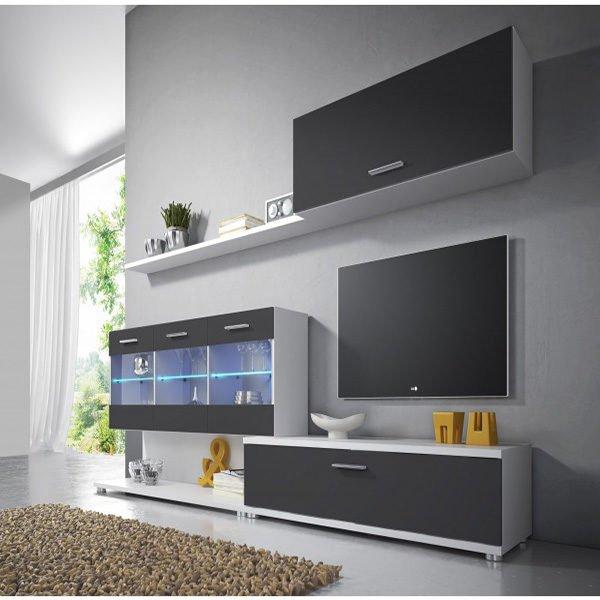 Chollos y la mejor oferta en muebles y equipamiento para - Decoradores de casas ...