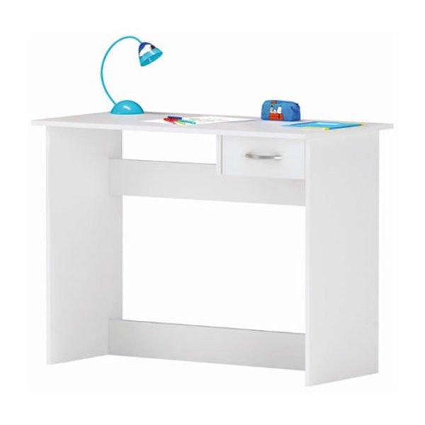 Chollos y la mejor oferta en muebles y equipamiento para for Schreibtisch 70 breit