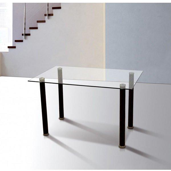 Mesas y Sillas Baratas - Salón y Comedor