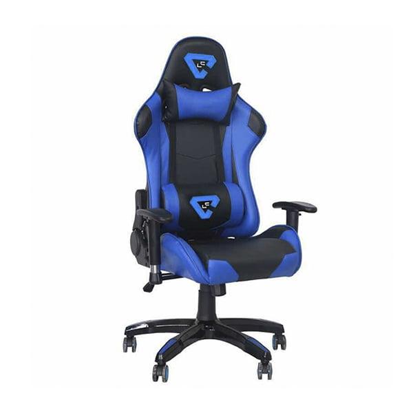 Silla gaming tiendas anticrisis - Ofertas sillas gaming ...