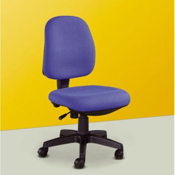 Sillas de escritorio juveniles finest image of encantador silla de escritorio carrefour with - Sillas escritorio juvenil ...