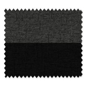 Sofía Gris/Negro