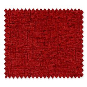 Sofía Rojo
