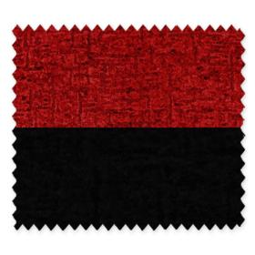 Sofia Rojo/Negro