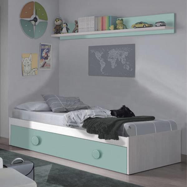Dormitorio Niño en oferta