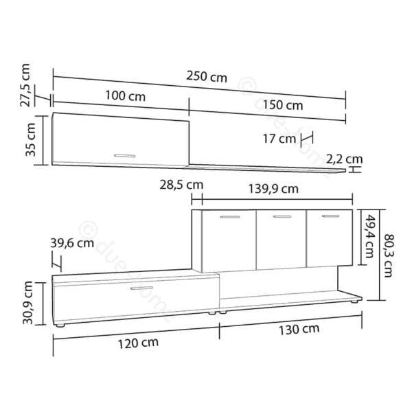 medidas-salon-250