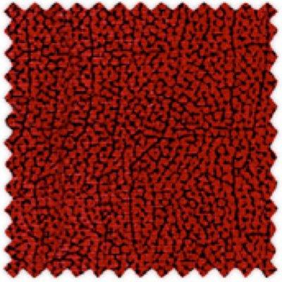 Velvet Rojo