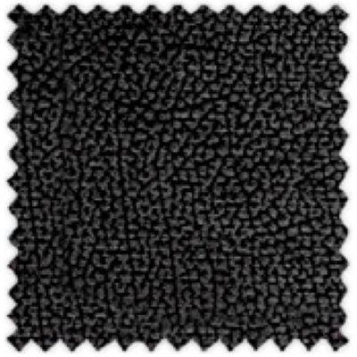 Velvet Negro