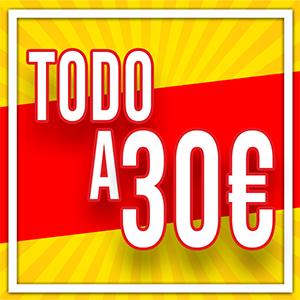 Ofertas y montón d artículos para regalar por menos de 30 euros