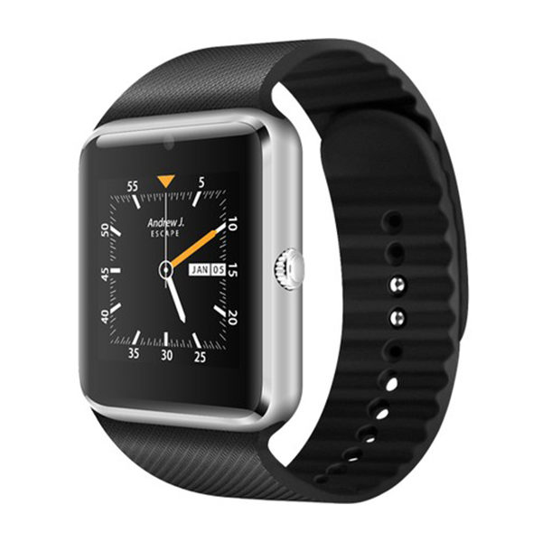 reloj smart phone móvil android