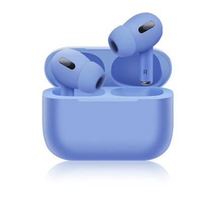 TWS azul