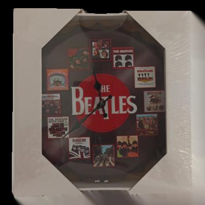 Beatles negro