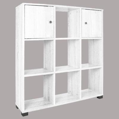 Colección Blanco
