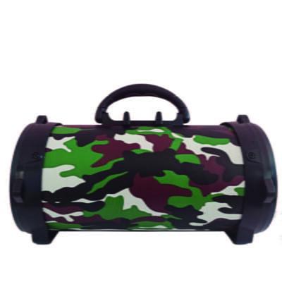 Militar Verde 0535