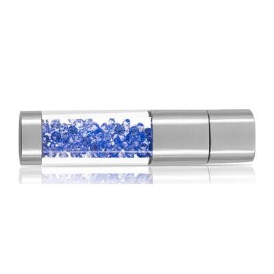 Pendrive Diamonds Sea