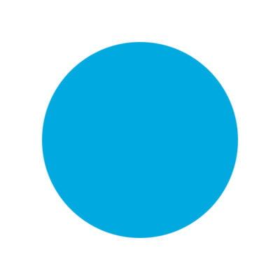 Enrollador con Manguera 10M Azul