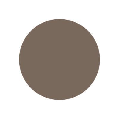 Cama arena marrón