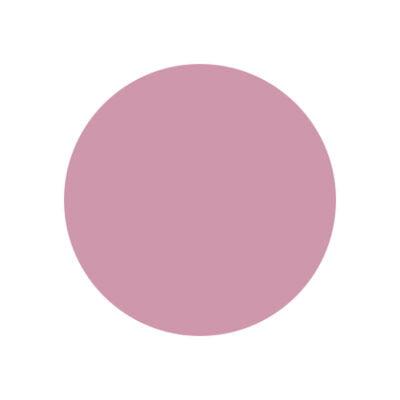 Cama arena rosa