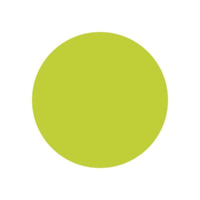 Fiambrera termo verde