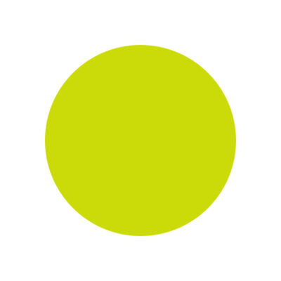 Fiambrera Verde