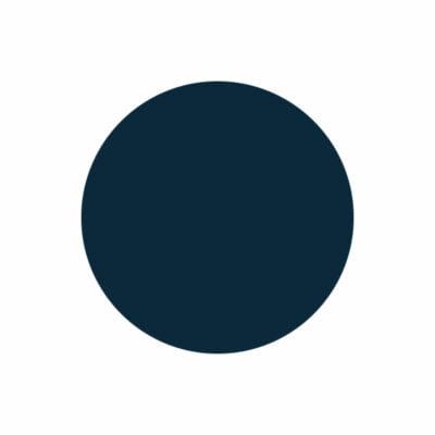 Silla Raya Azul