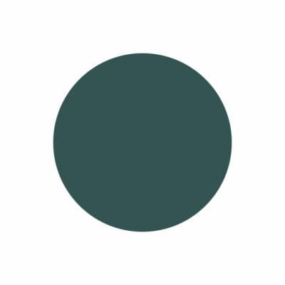 Silla Raya Verde