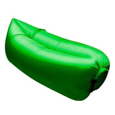Lounge Verde