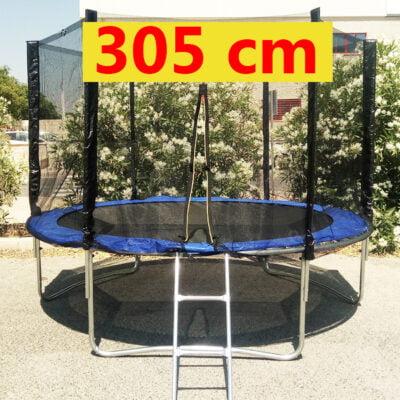 Flip Master 305