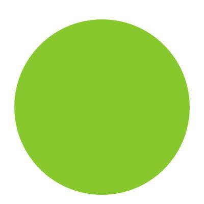 Centrifugador Verde